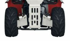 A-Arm CV Joint Guards Rear Suzuki Kingquad 450 500 700 750 OEM 990A0-43006