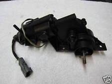 Corvette headlamp headlight motor 84-87 L@@K Right side core exchange or deposit