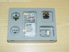 Märklin H0 - 1x Trommelkollektor-Motor komplett + Zubehör aus 60760/60941 - NEU