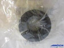 BOSTON GEAR CSC75 SHAFT COLLAR-ONE PIECE-SPLIT; STEEL-ZINC PLATED; PLAIN BORE