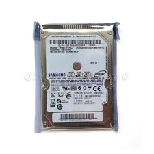 "Samsung 120 GB IDE PATA 2.5"" HM121HC Hard Disk Drive For Laptop Computer HDD"