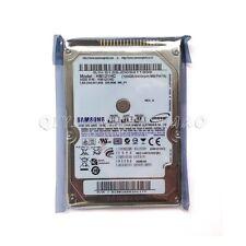 """Samsung 120 Gb Ide Pata 2.5 """"hm121hc Unidad De Disco Duro para Computadora Laptop Hdd"""