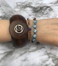 Boho Bracelet Handmade