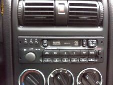 Vauxhall CCR 600 Radio Code Stereo Decode Van Unlock Fast Service All Vehicles