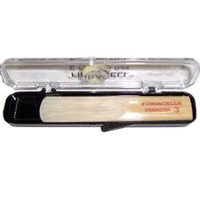 Fibracell ancia sax baritono Premier 2.5 box da 1