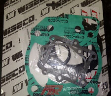 Wiseco Honda CR250R CR250 CR 250 250R R Top End Gasket Kit 1992-2001