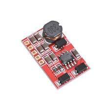 DC-DC Output ±5V ±12V ±24V to 2A  Boost Step Up Power Voltage Module