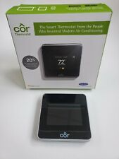 Cor TP-WEM01-A Wi-Fi Smart Thermostat
