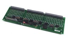 KEITHLEY MSSR-32 RELAY BOARD 32 CHANNEL 14071 REV C PC6432 MSSR32