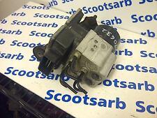 Saab 9-3 93 Sistema De Freno Abs Antilock unidad hidráulica de 2006 - 2010 93170632