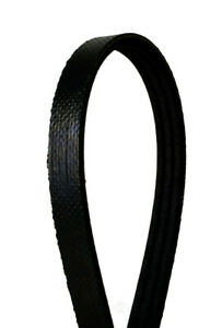 Mileage Maker by Goodyear 267K3MK Multi V-Groove Belt