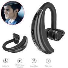 Sport Headphone Bluetooth Earphone Stereo Headset for Samsung Motorola Lg Huawei