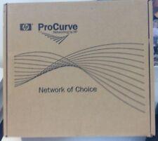 J8705A HP ProCurve 20 Port PoE ZL Switch Module 5406zl and yl