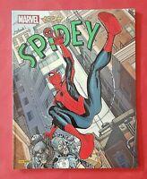 Spidey Marvel Kids 2017 Abenteuer des jungen Spiderman Panini Comics  ungelesen