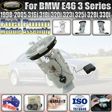 Fuel Pump Module Assembly for BMW E46 Series 316i 318i 320i 323i 325i 328i 330i
