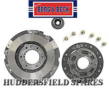 Borg and Beck Verto Clutch Kit, GCK2123AF for classic Mini 1990-2000, NEW