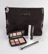 Lancome 5-Piece Eye Makeup Set