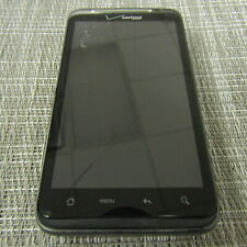 HTC THUNDERBOLT - (VERIZON WIRELESS) CLEAN ESN, UNTESTED, PLEASE READ!! 32300