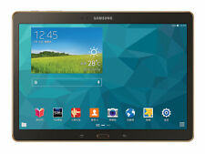 Samsung Android 4.4.X Kit Kat Tablets und eBook-Readers