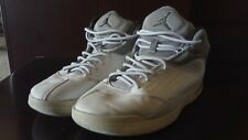 Nike Jordan Old School 42, Uk 7.5
