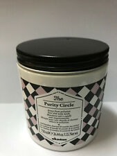 DAVINES THE PURITY CIRCLE Away from pollution hair and scalp mask 750ml