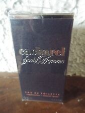 CACHAREL POUR L'HOMME EDT 50 ml NEUF