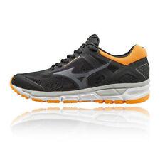 Scarpe sportive da donna running neri marca Mizuno