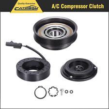 A/C Compressors & Clutches for Dodge Grand Caravan for sale | eBay