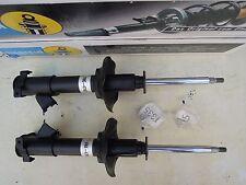 Nissan Primera Traveller W10 Bilstein B4 Gas VNE-4792 und VNE-4793 Stoßdämpfer