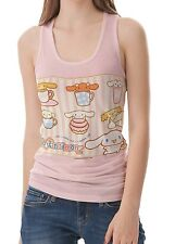 Cinnamoroll Womens Tank Top Size S M L XL 2XL New