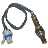 Oxygen Sensor OEM Direct fit Walker Products # 350-34363 or 250-24346