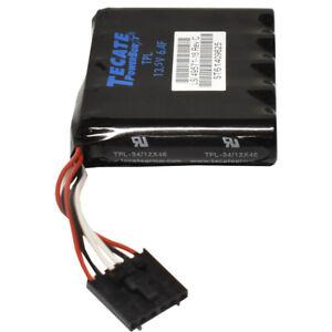 IBM Battery Cable for ServeRAID M5210 Series 47C8696 00AE826