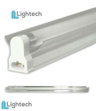 Lightech SINGLE T5 Grow Light 4ft 54W 6500K SAVE $$ W/ BAY HYDRO $$