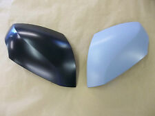 RENAULT MEGANE 09-14 Wing Mirror Cap / Cover L/H SIDE Sprayed ANY RENAULT COLOUR