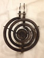 """Thermador Cooktop 4"""" Coil Center Surface Heating Element (Burner)"""