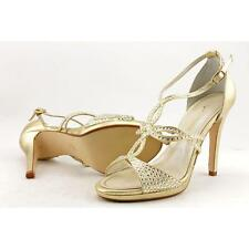 3cfc6442c1 Caparros Sandals and Flip Flops for Women for sale | eBay