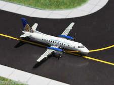 Gemini Jets GJCOA1073 Continental Connection Saab SF-340 1:400 Scale REG#N184CJ