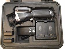 Flir E45 50hz 180x 120 Infrared Thermal Imaging Camera Ir Imager 45 Degrees