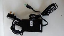 HP 0957-2119 AC DC Power Adapter Output 32V 583mA ( LPS 15V 533mA )