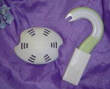 Non-Slip Ring Pull Opener and Bottle/ Jar Opener Set New