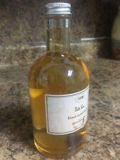 Sabon Bath Foam - Patchouli Lavender Vanilla 375ml/12.6oz Bath & Shower