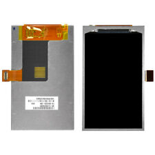 New HTC OEM LCD Replacement Screen for TOUCH DIAMOND 2 T5353 & AT&T PURE ST6365