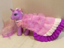 My Little Pony , G3, Lily Lightly, 2006