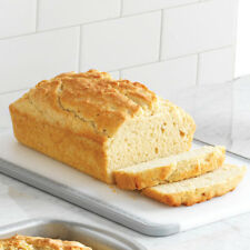 New Pampered Chef Beer Bread Mix Includes Two 19-oz. Pouches Of Mix