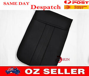 New 13 13.3 inch Laptop NetBook Sleeve Carry Case Pouch COVER Macbook Pro Air