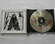 Lou REED Magic and loss GERMANY CD SIRE 7599-26662-2 (1992) NEW