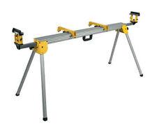DEWALT DE7023 Extendable Universal Mitre Saw Leg Stand