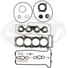 Yamaha Complete Gasket Kit VX 110 Deluxe /VX 110 Sport /1100E 48-410 SBT 48-410