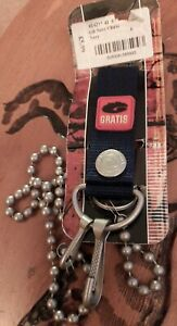 Wallet Chain By Gratis