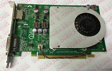 Dell 09TCD9 NVIDIA GeForce GT 330 1GB GDDR3 Video Graphics Card 9TCD9